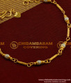 BCT12 - New Fashion Pearl Bracelet Designs Best Gifts for Teenage Girls