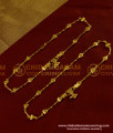 ANK002 - Latest Anklet Design Gold Plated Kolusu Buy Online Shopping