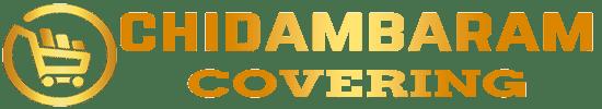 ChidambaramCovering.com