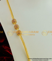 6f962e44a24c9 Gold Plated Jewelry Buy Online at Best Price in India